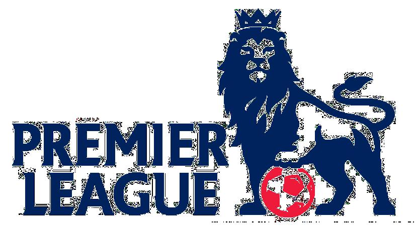 campionato di premier league