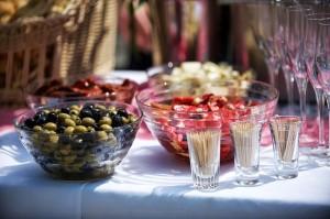 ristorante-buffet