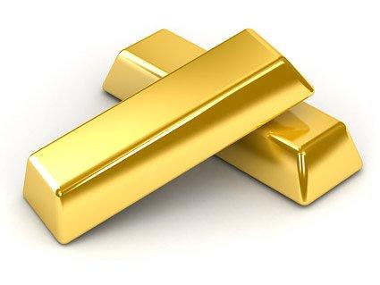 Compro oro e argento
