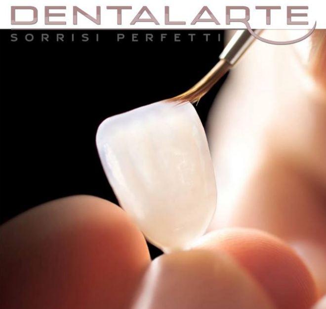 dentalarte