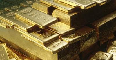 acquistare oro presso banco metalli